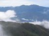 Sapa look from the way to Fansipang. Click to see full size image