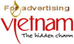 Advertise in this site, the best way to promote your business