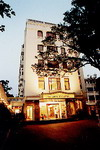 Picture of Golden Key Hotel, a 3-star Hotel, Hanoi, Vietnam