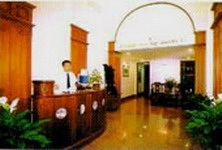 Picture of Hong Ngoc 3 Hotel, a 2-star Hotel, Hanoi, Vietnam