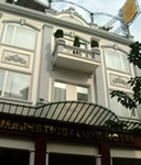 Picture of Majestic Salute Hotel, a 3-star Hotel, Hanoi, Vietnam
