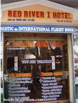 Picture of Red River 1 Hotel, a 2-star Hotel, Hanoi, Vietnam